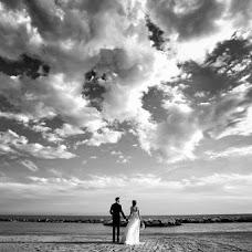 Wedding photographer Damiano Errico (damianoerrico). Photo of 10.06.2015