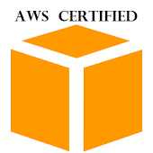 AWSome - AWS Practice Exams