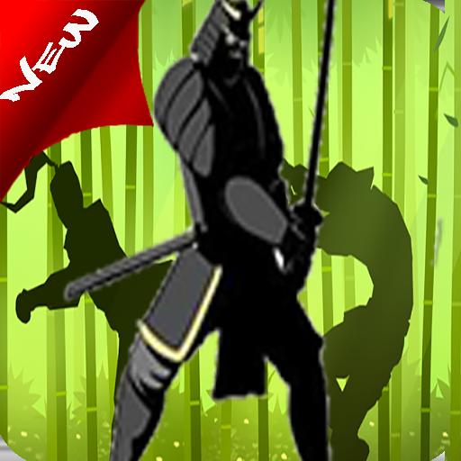 Pro Shadow Fight 3  Hint