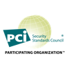 "Logotipo ""PCI DSS"""