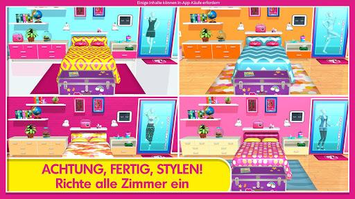 Barbie Dreamhouse Adventures  screenshots 2