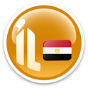 Imparare l'egizio icon