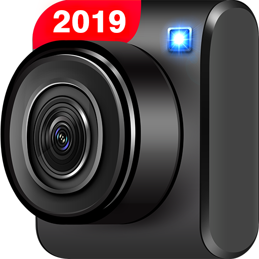 new camera download 2019