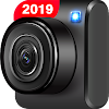HD Camera - Best Cam with filters & panorama