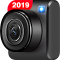 HD Camera - Best Cam with filters & panorama download