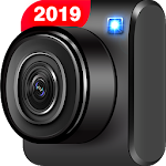 HD Camera - Best Cam with filters & panorama 2.2.6