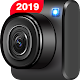 HD Camera - Best Cam with filters & panorama apk
