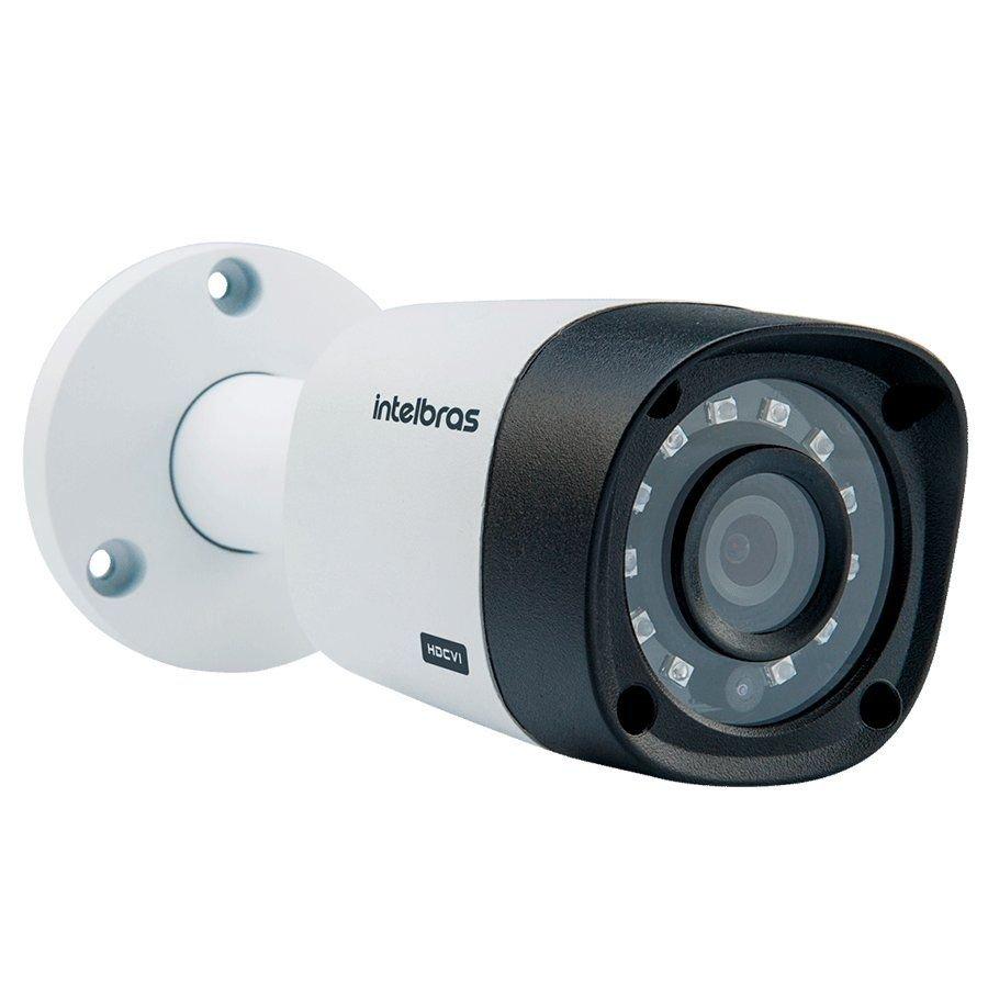 outdoor-ip-camera