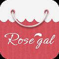 Rosegal: Shop Fashion Clothes download