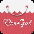 Rosegal: Shop Fashion Clothes apk