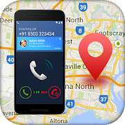 App Caller ID & Mobile Locator APK for Windows Phone
