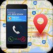 Caller ID & Mobile Locator APK