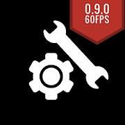 GFX Tool (0.5 HERE) icon