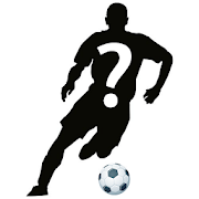 Football Player - Guess Quiz! 200+ Levels ⚽ APK