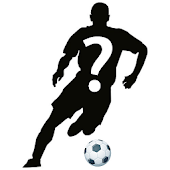 #1 Football Player - Guess Quiz! 200+ Levels ⚽