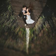 Wedding photographer Čuka Čop (CukaCop). Photo of 16.11.2017