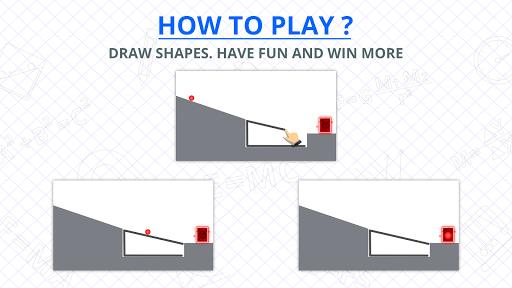 Age Of Brain - Physics Puzzles 2.0.7 screenshots 2