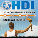HDI 2016 Conference