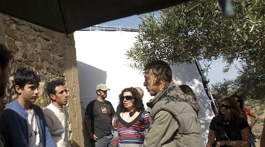 IX Ciclo de Cine y Derechos Humanos de Amnistía Internacional Almería