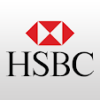 HSBC Mobile.. file APK for Gaming PC/PS3/PS4 Smart TV