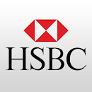 HSBC Mobile Banking file APK Free for PC, smart TV Download
