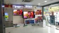 Mahavir Electronics photo 3