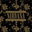 Nirvana New Tab & Wallpapers Collection
