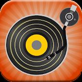 DJ Pro Virtual Mixer