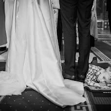 Fotograful de nuntă Haitonic Liana (haitonic). Fotografia din 14.11.2018