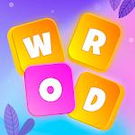 Crossword Friends: Word Search 1.0.3