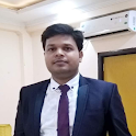 Dr.Satyawan Singh icon