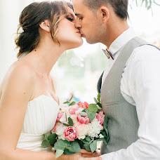 Wedding photographer Anna Goryacheva (goranna). Photo of 05.08.2015
