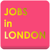 Jobs in London. UK jobsearch