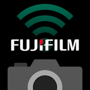 FUJIFILM Camera Remote