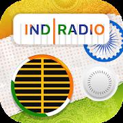 India Radio APK