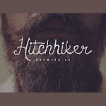 Logo of Hitchhiker The Barbarian