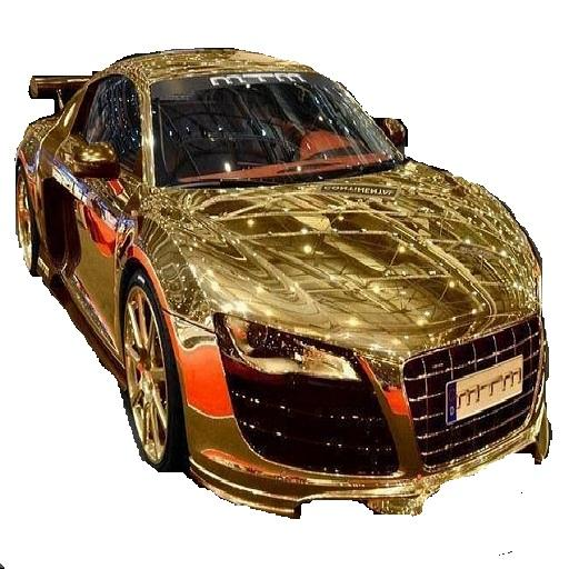 App Insights Gold Cars Wallpapers Hd Apptopia