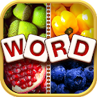 4 Pics 1 Word - Guess Word Games 1.5