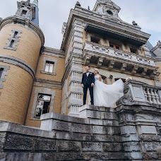 Wedding photographer Katerina Pichukova (Pichukova). Photo of 06.09.2017