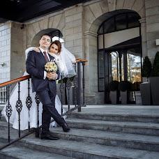 Wedding photographer Margarita Keller (mke11er). Photo of 29.03.2017