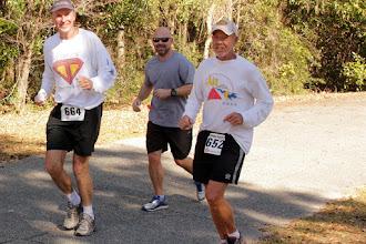 Photo: 664 Matt Minno, 652 Bill Hillison