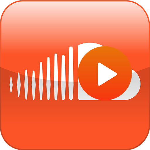 NEW Guide SoundCloud 2017 - 2018