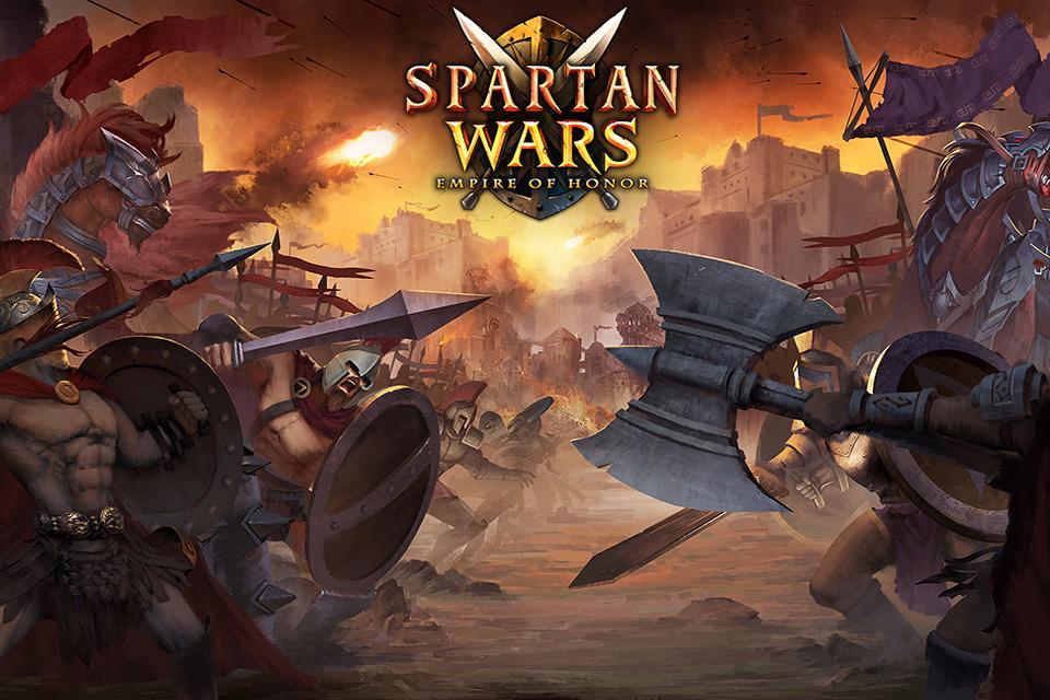 Spartan-Wars-for-Tango 15