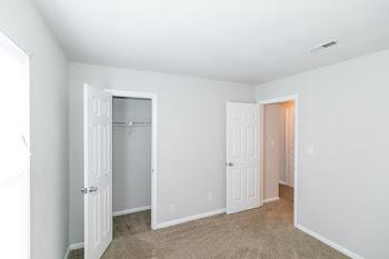 Go to Three Bedroom - Classic Floorplan page.