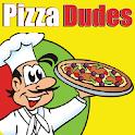 Pizza Dudes icon
