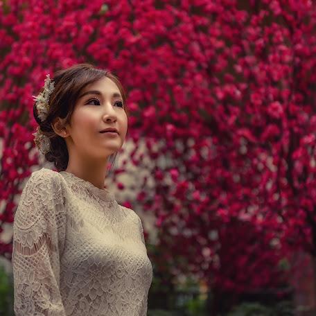 Wedding photographer Özer Paylan (paylan). Photo of 17.01.2018