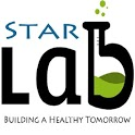 Star Lab India - Book Online Lab test at Home icon