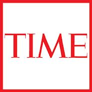 TIME News APK icon