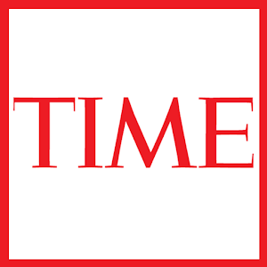 TIME News APK Download for Android