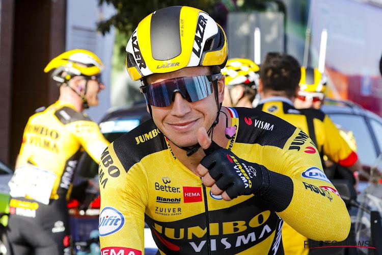 Dan toch een tweede etappe in de Ronde van Wallonië: wat staat de renners te wachten?